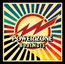 Power Zone/BeatNuts