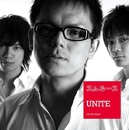 UNITE/スムルース
