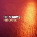 Prologue/THE SUNDAYS