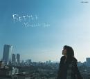 BEETLE/山崎 ハコ