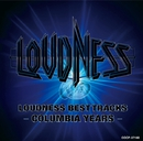 LOUDNESS BEST TRACKS -COLUMBIA YEARS-/LOUDNESS