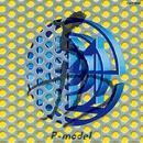 舟(+3)/P-MODEL