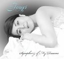 Symphony Of My Dreams/Franci