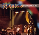 Rainbow Live in Nurnberg '76/Rainbow