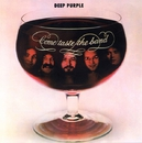 Come Taste The Band 2010 Remix/Deep Purple