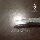魂霊 / DIVINE SPIRITS/喜多郎