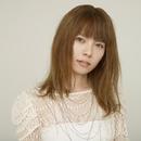涙星/NIKIIE
