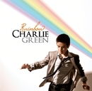 Rainbow/チャーリー・グリーン