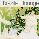 Brazilian Lounge/Various Artists