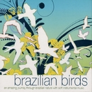 Brazilian Birds/Ulisses Rocha