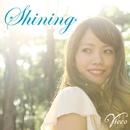 Shining(1コーラスver.)/rieco