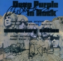 Remix Tracks Vol 1/Deep Purple