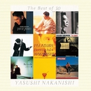 THE BEST OF 30 YASUSHI NAKANISHI/中西保志
