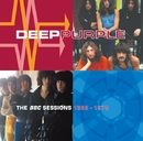 The BBC Sessions 1968-1970/Deep Purple