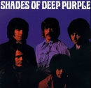 Shades Of Deep Purple/Deep Purple