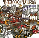The Book Of Taliesyn/Deep Purple