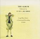 THE ALBUM/池田聡