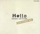 Hello/池田聡