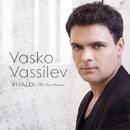 ヴィヴァルディ 四季/Vasko Vassilev