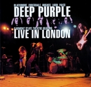 Live In London 1974/Deep Purple