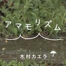 アマモリズム/木村カエラ