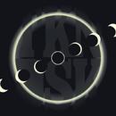 太陽と月、ひとつになるとき  -EP/高野寛+伊藤大助