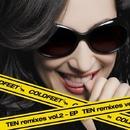 TEN remixes vol.2/COLDFEET