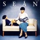SEAN/大竹 しのぶ