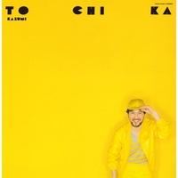 トチカ(TO CHI KA)