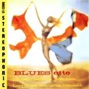 ブルースエット(ステレオ盤)+3/カーティス・フラー・クインテット