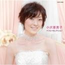 デビュー20周年記念 小沢亜貴子ベスト・セレクション/小沢亜貴子