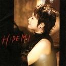 HIDEMI/佐々木秀実