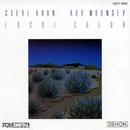 LOCAL COLOR/STEVE KHAN / ROB MOUNSEY
