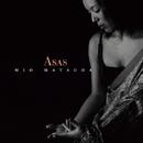 Asas/松田美緒