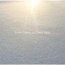 グラスハープで聴くやすらぎのスノーフレイク ~Snow Flakes on Glass Harp~/アンジェリーク