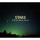 STARS/ジェイコブ・コーラー