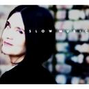 スロウ・ミュージック(日本発売のみボーナス・トラック入り)/ジョイス