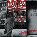 EUROBOUNDS Remastered/LOUDNESS