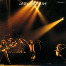 LIVE-LOUD-ALIVE LOUDNESS IN TOKYO/LOUDNESS