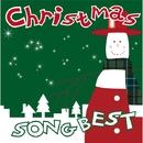 クリスマス・ソング・ベスト/Carlos Slivskin