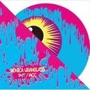 INT/ACC ~intonation~/MONICA URANGLASS