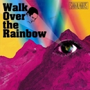 Walk Over the Rainbow/SHAKALABBITS