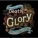 DEATH or GLORY/Radio Caroline