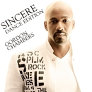 Sincere Dance Edition/Gordon Chambers