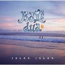 Bali dua/JALAN JALAN