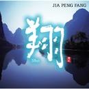 翔/JIA PENG FANG