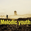 Melodic Youth/PIECE4LINE