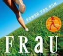 FRaU PRESENTS POWER FOR RUN/JUN ICHIKAWA feat.AKEMI MASUDA