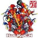 ROCKOCK/URUGOME