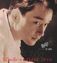 Endless Love/レスリー・チャン
